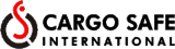 Cargo Safe International Logo